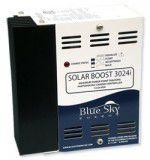 Blue Sky Solar Boost SB3024DiL Charge Controller