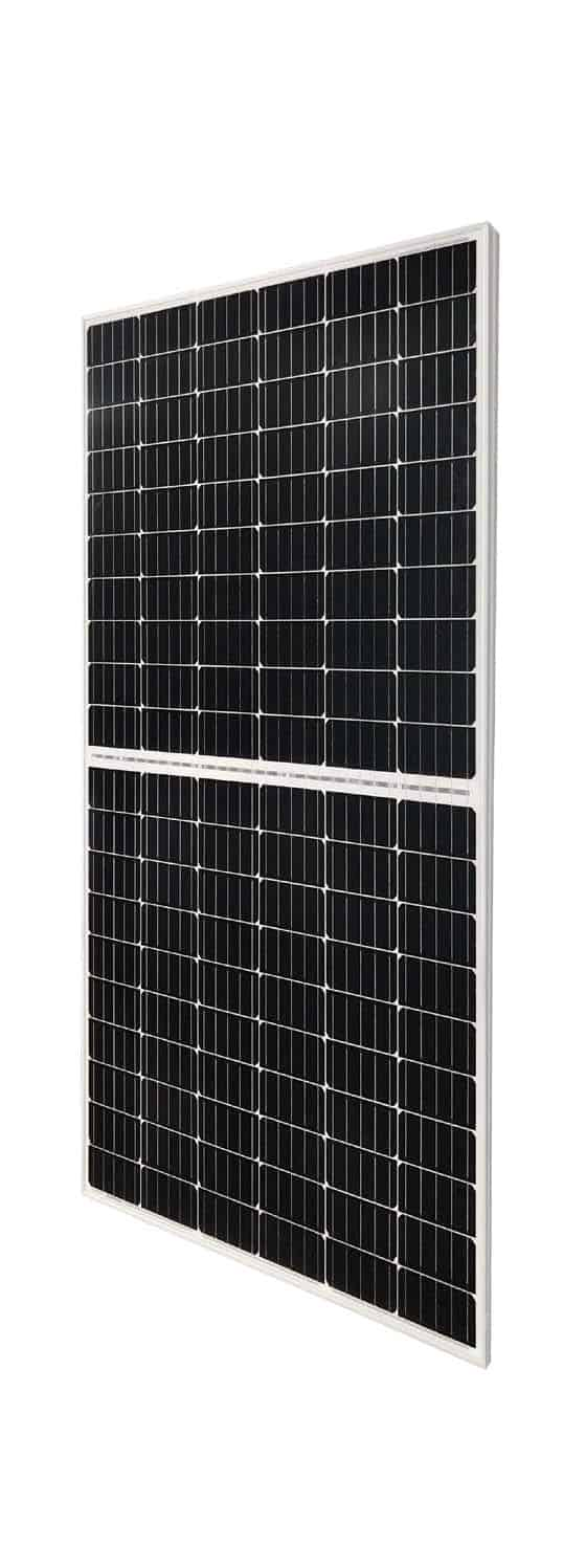 Canadian Solar 315 watt Module Black MC4 CS3K-315MS - 35mm Frame Solar Panel