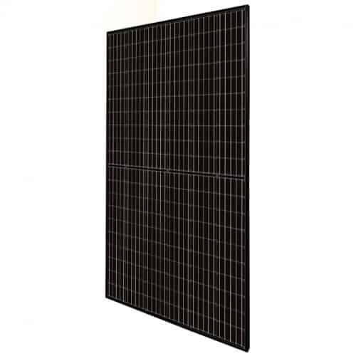 Canadian Solar KuBlack CS3K-305MS-Black 305w Mono Solar Panel