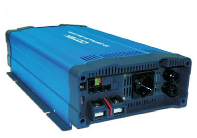 Cotek SD2500-112 Inverter