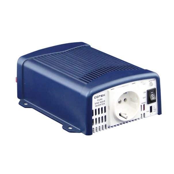 Cotek SE350-112 Inverter