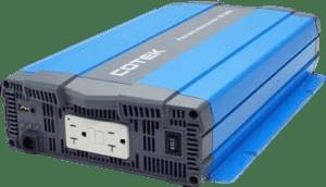 Cotek SP1500-112 Inverter