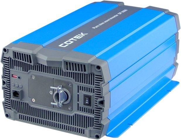 Cotek SP3000-148 Inverter
