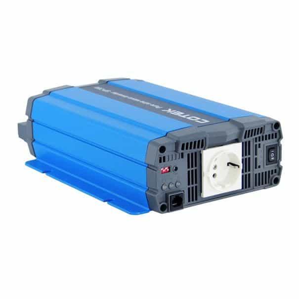Cotek SP700-124 Inverter