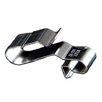 Enphase Cable Clip, Single, ET-CLIP