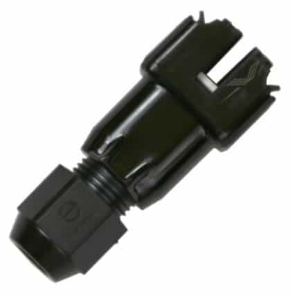 Enphase Male Connector for Q Cable