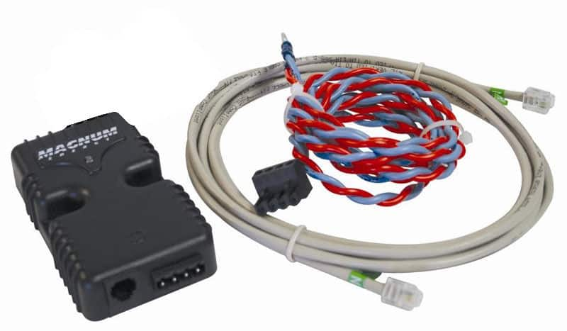 Magnum Energy ME-BMK Battery Monitor Kit - No Shunt