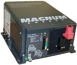 Magnum Energy ME2012-20B Inverter