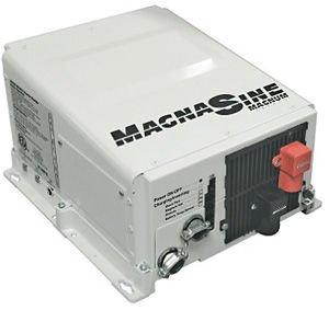 Magnum Energy MS2012-20B Inverter