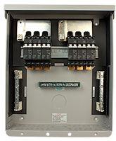 MidNite Solar MNPV12-250