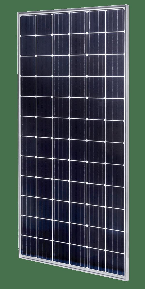 Mission Solar MSE375SQ9S 375w Mono Solar Panel