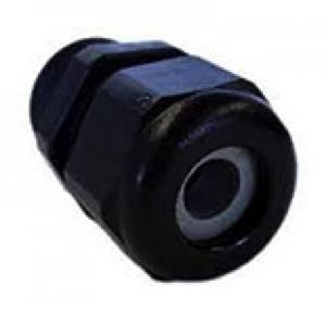 Other Manufacturer Waterproof Strain Relief With One Hole