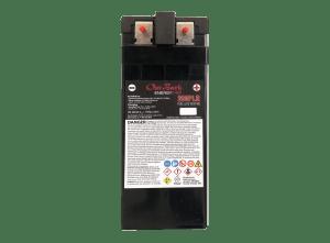 Outback Power EnergyCell 200PLR 12V AGM Battery