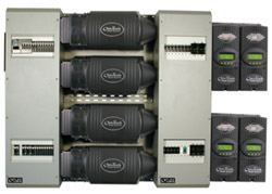 OutBack Power Systems: FLEXware FW1000-AC