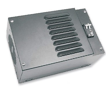 OutBack Power Systems: Auto-transformer - FW-X240 / PSX-240 / PSX-240-RELAY