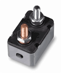 Primus Windpower 50A Circuit Breaker for Air 30 12V