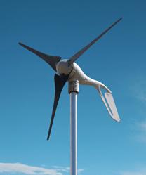 Primus Windpower Air 40 48v 1-AR40-10-48