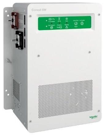 Schneider Conext SW4024 Inverter