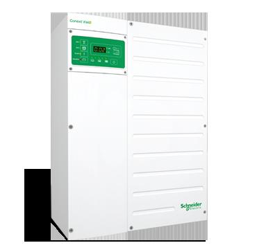 Schneider Conext XW+ 6848 Inverter