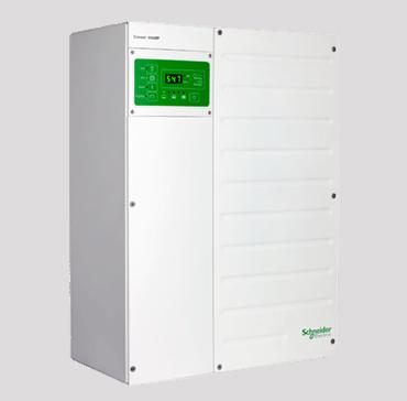 Schneider Conext XW PRO 6848 Inverter