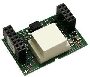 SMA SB RS-485-N Module