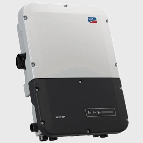 SMA Sunny Boy 6.0-US-41 Inverter