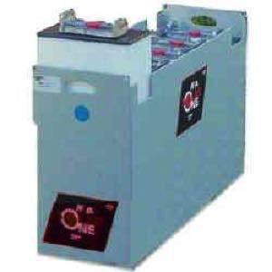 Solar-One HUP SO-6-85-33 24V Flooded Battery