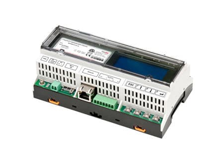SolarEdge SE1000-CCG-G Control and Communication Gateway