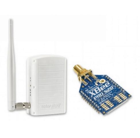 SolarEdge Home Gateway Wireless Communication Kit SE1000-ZBGW-K5-NA