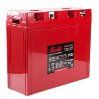 Surrette / Rolls S2-945 AGM Battery