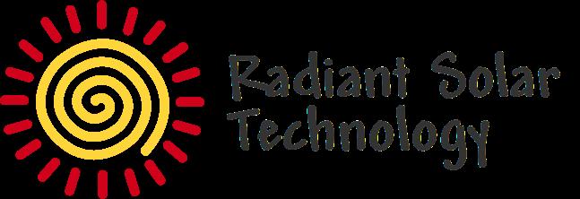 Radiant Solar Technology
