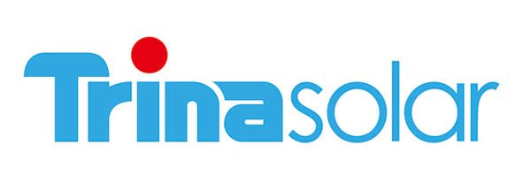 Trina Solar, Inc.