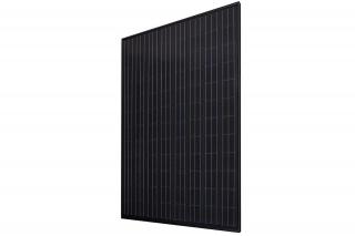 Panasonic VBHN325KA03 325w Mono Solar Panel