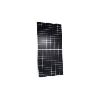12.2kW solar kit Hyundai 370 XL, Enphase Micro-inverter