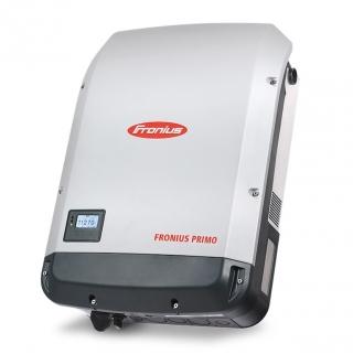 15kW Fronius String Inverter Primo 15.0 TL