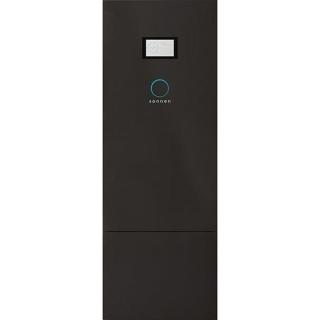 2 kWh Sonnen EcoLinx Battery Module, ECONDBATT