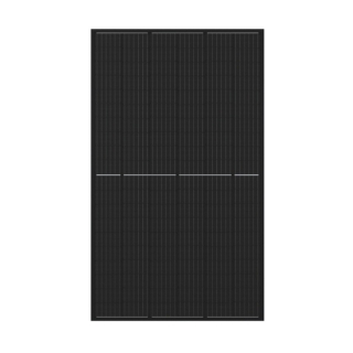 315 watt Axitec Mono HC All-Black Solar Panel