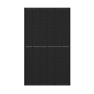 320 watt Q Cells Q.PEAK DUO G5 Mono All-Black Solar Panel