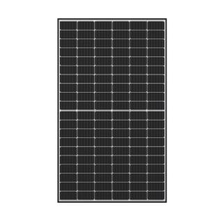 330 watt Axitec Mono HC Solar Panel