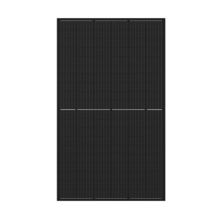340 watt Q Cells Q.Peak Duo G6 Mono All-Black Solar Panel