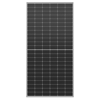 370 watt Hyundai Mono XL Solar Panel