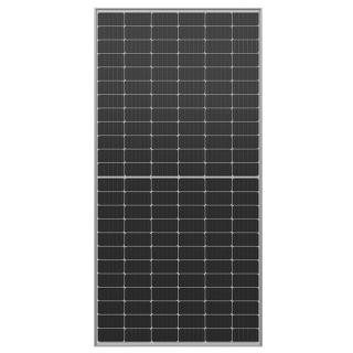 370 watt Hyundai Mono XL Solar Panel