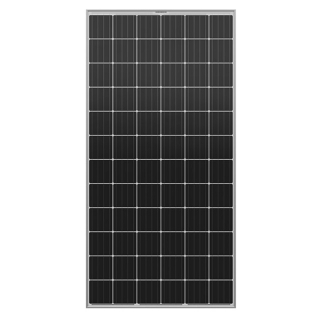380 watt Phono Solar Mono XL Solar Panel