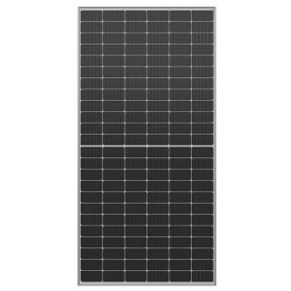 400 watt Phono Solar Mono XL Solar Panel