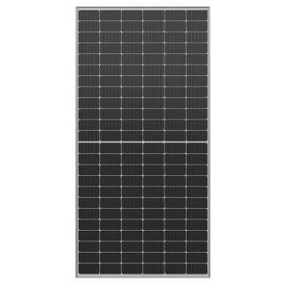 400 watt Trina Tallmax M Mono HC MBB XL Solar Panel