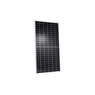 6.2kW solar kit Hyundai 370 XL, Enphase Micro-inverter