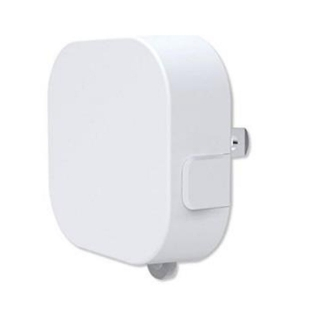Chilicon Power zWave Repeater Device