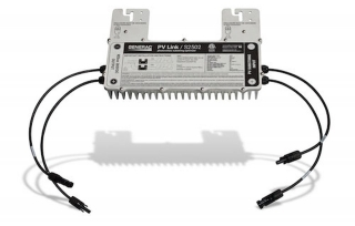 Generac PV Link Substring Optimizer S2501