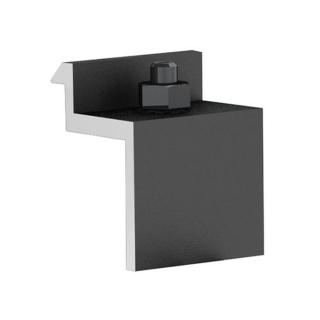 UniRac Inc: SM SOLARMOUNT(TM) (302023D)