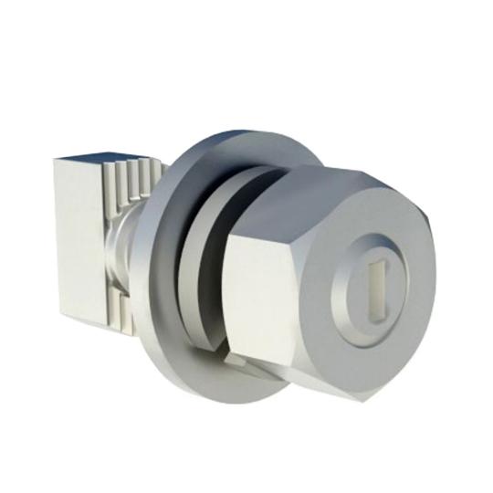 IronRidge: Mounting Kit for Enphase Microinverters (29-5003-005)